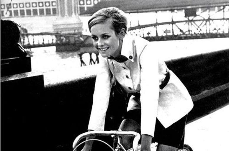 valigia-per-la-vacanza-in-bici