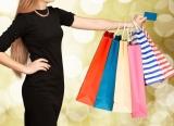 personal shopper roma e napoli