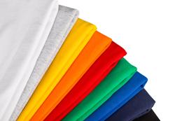 consulenza immagine analisi colore