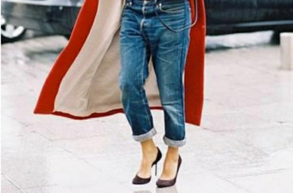 come-iindossare-i-jeans