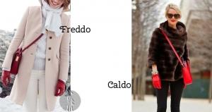 come-indossare-il-rosso-blog-elisa-marchiori-2