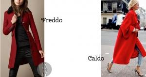 come-indossare-il-rosso-blog-elisa-marchiori-4