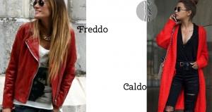 indossare-il-rosso-blog-elisa-marchiori-1