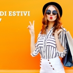 Saldi Estivi: 5 tips per fare uno shopping fantastico!