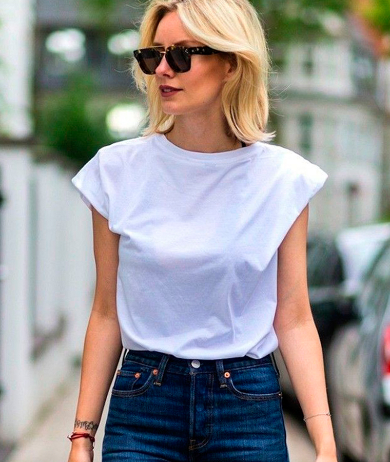 outfit-fisico-a-pera-jeans