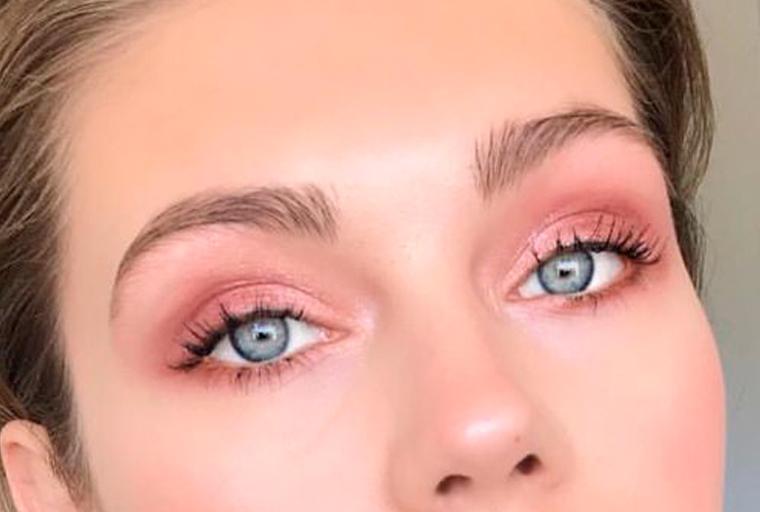 smokey-colorato-trucco-occhi